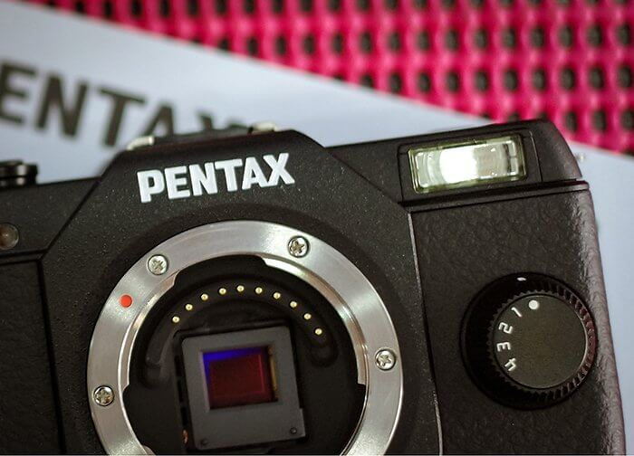 Pentax Q10 006