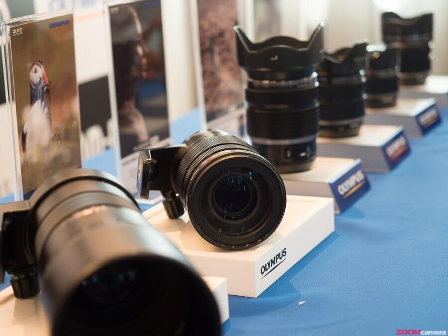 Preview Olympus 17mm F1 2 PRO and 45mm F1 2 PRO 150027