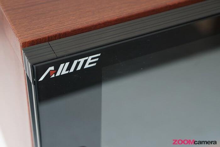 Review Ailite ALT 20LA 7