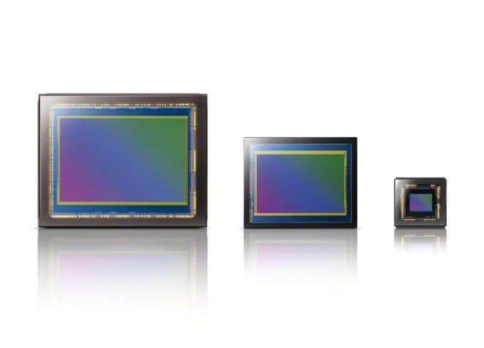 Sensor FULLvsAPSvs1over2 3 jpg
