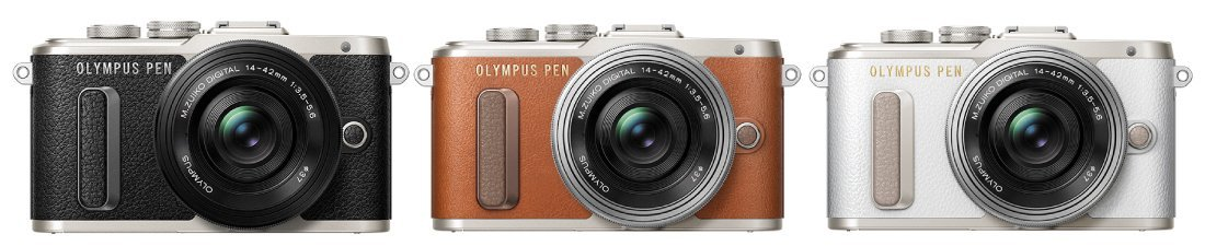 Tutorial review Olympus epl8 price promotion zoomcamera