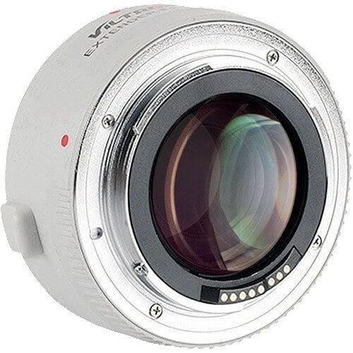 Viltrox EF 1.4x Extender Teleconverter for Canon EF