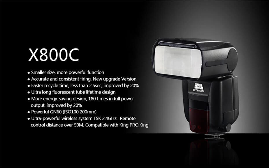 X800C Cover 1