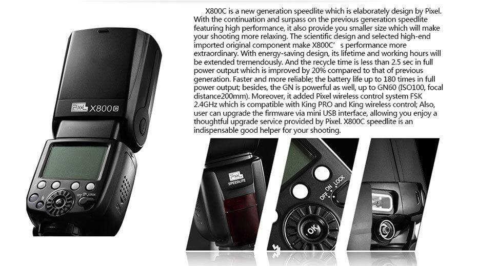 X800C Cover 4