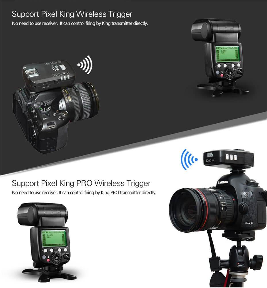 X800C Cover 9