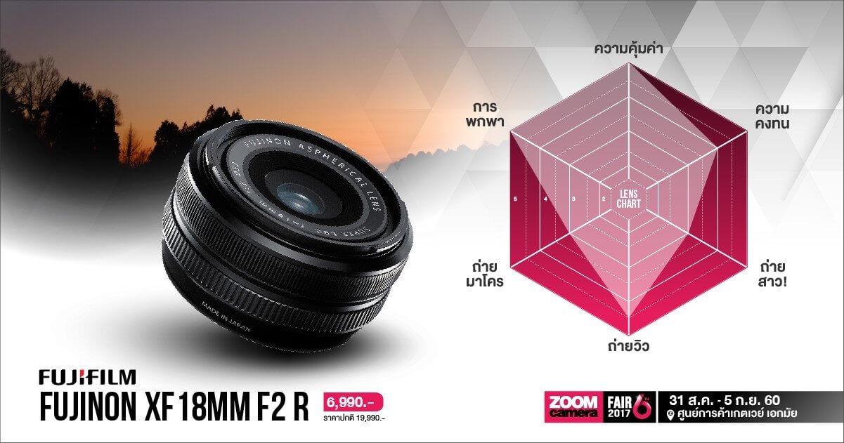 ZF6 Lens Fujifilm 170825 0002