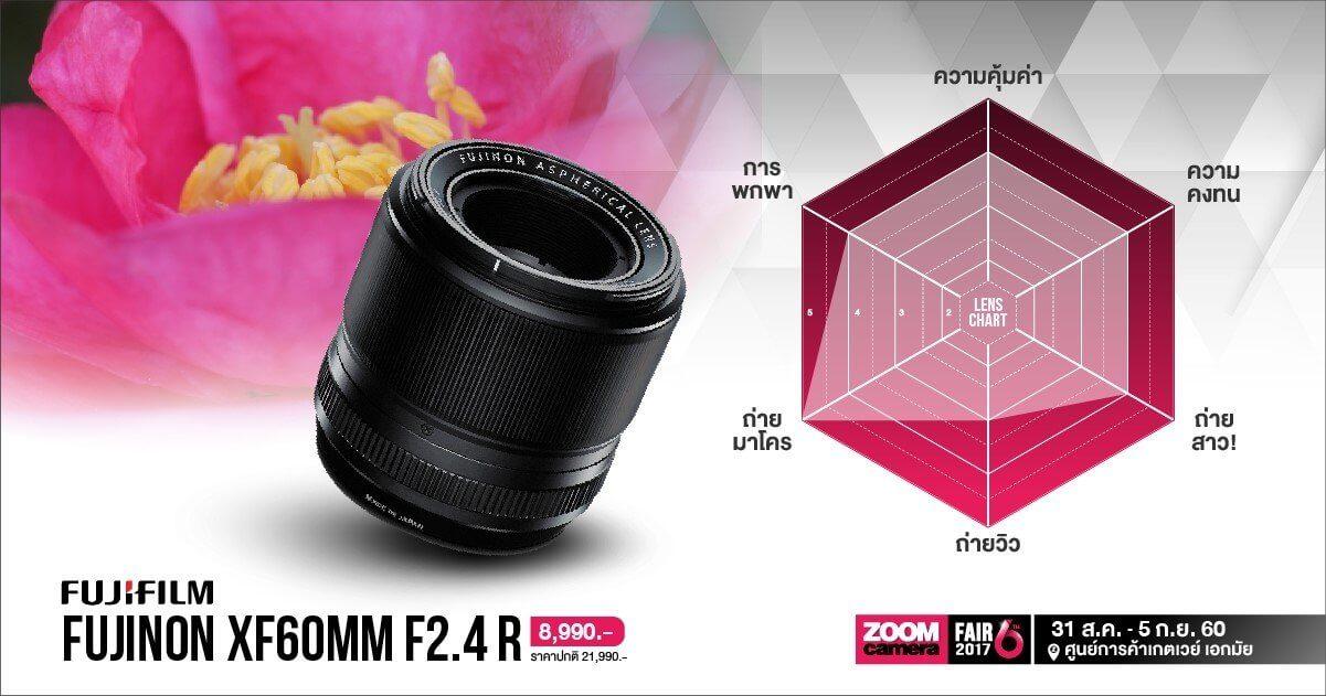 ZF6 Lens Fujifilm 170825 0003