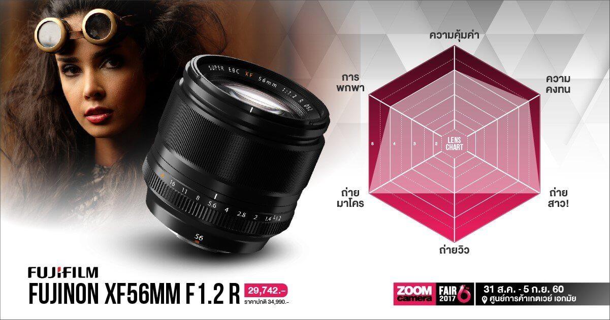 ZF6 Lens Fujifilm 170825 0004