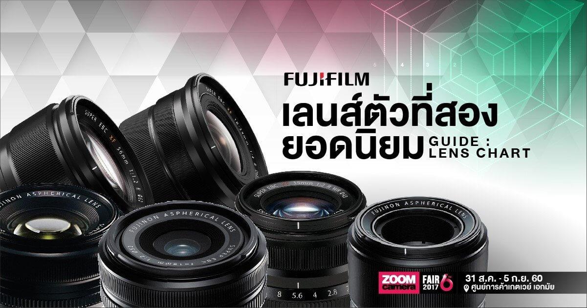 ZF6 Lens Fujifilm 170825 0007