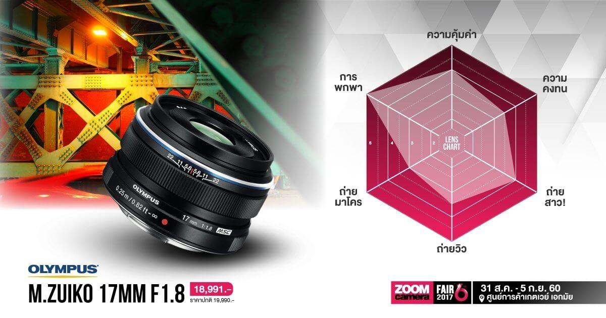 ZF6 Lens Olympus 170825 0004
