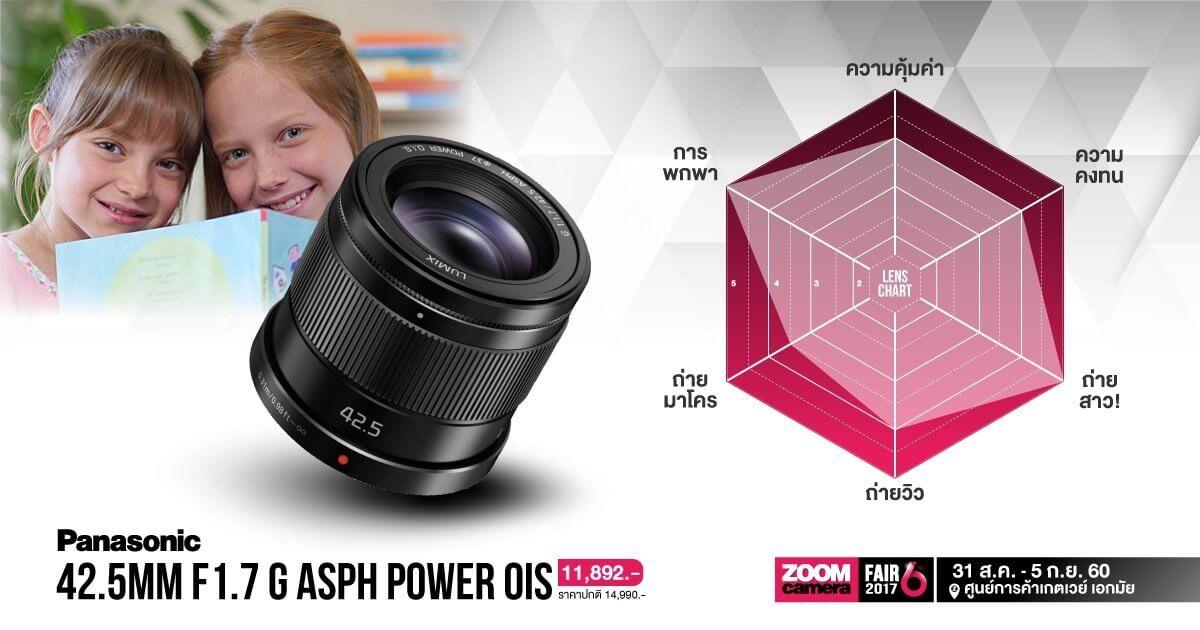 ZF6 Lens Pana 170829 0006