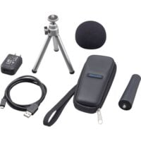 Zoom APH-1n Accessory Pack for Zoom H1n