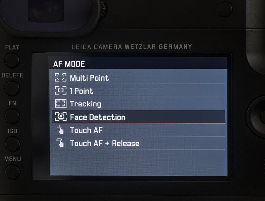 af focus mode zoomcamera1 1
