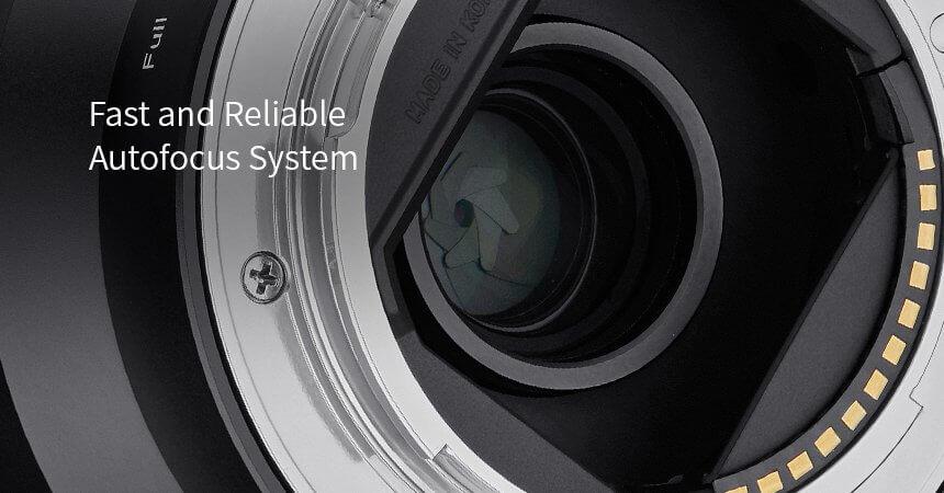 en lens feature05 01 L