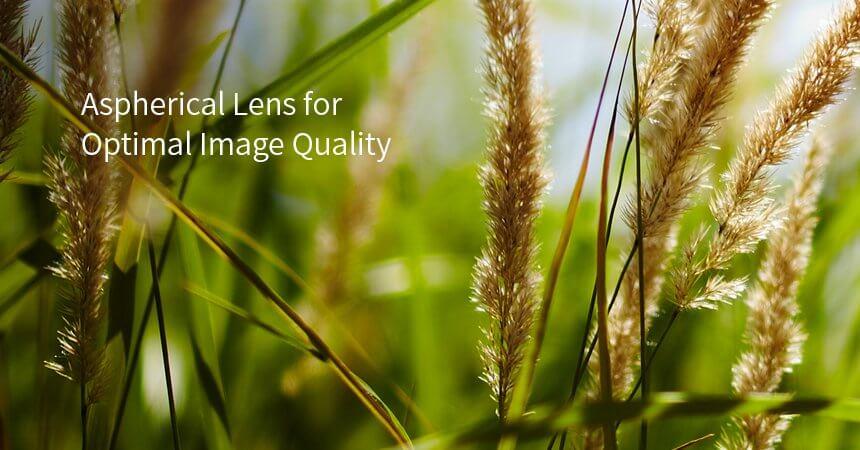 en lens feature07 02 L