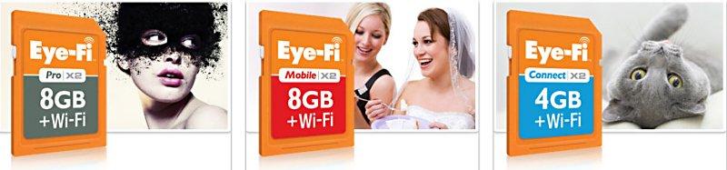 eye fi banner3 1