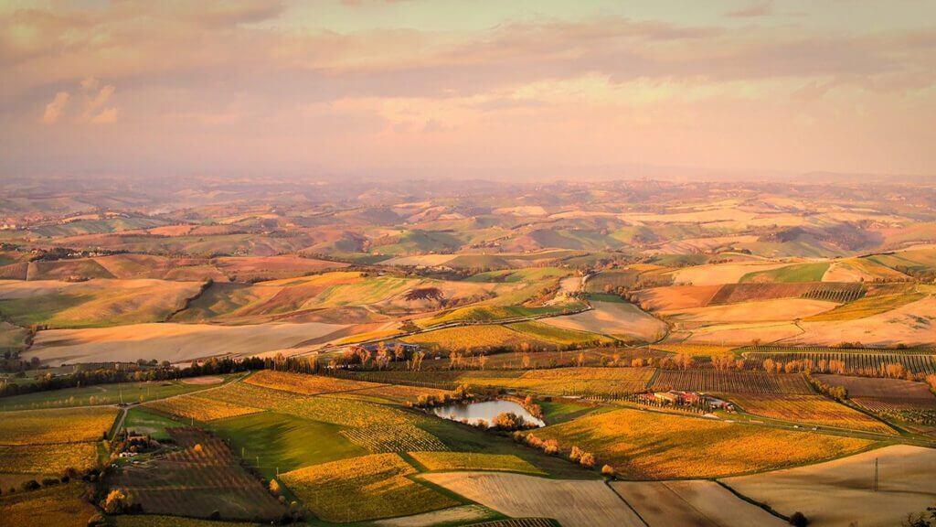 landscape exposure histogram zoomcamera 3