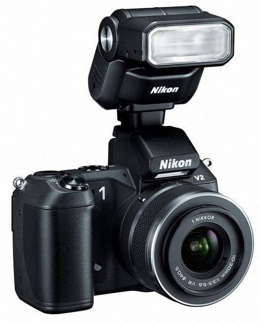 nikon1 v2 sb n7