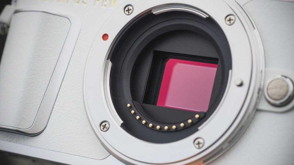 olympus pen epl9 zoomcamera 1