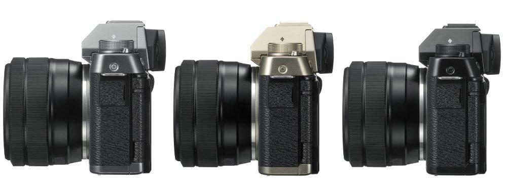 preview fujifilm xt100 mic zoomcamera 1