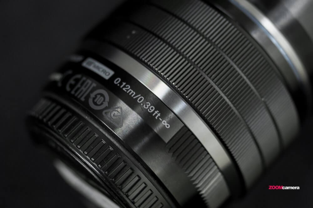 review รีวิว oylmpus m zuiko 8 fisheye pro zoomcamera sample pic 43
