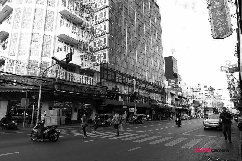 review fujifilm xt20 film simulation acros zoomcamera 23