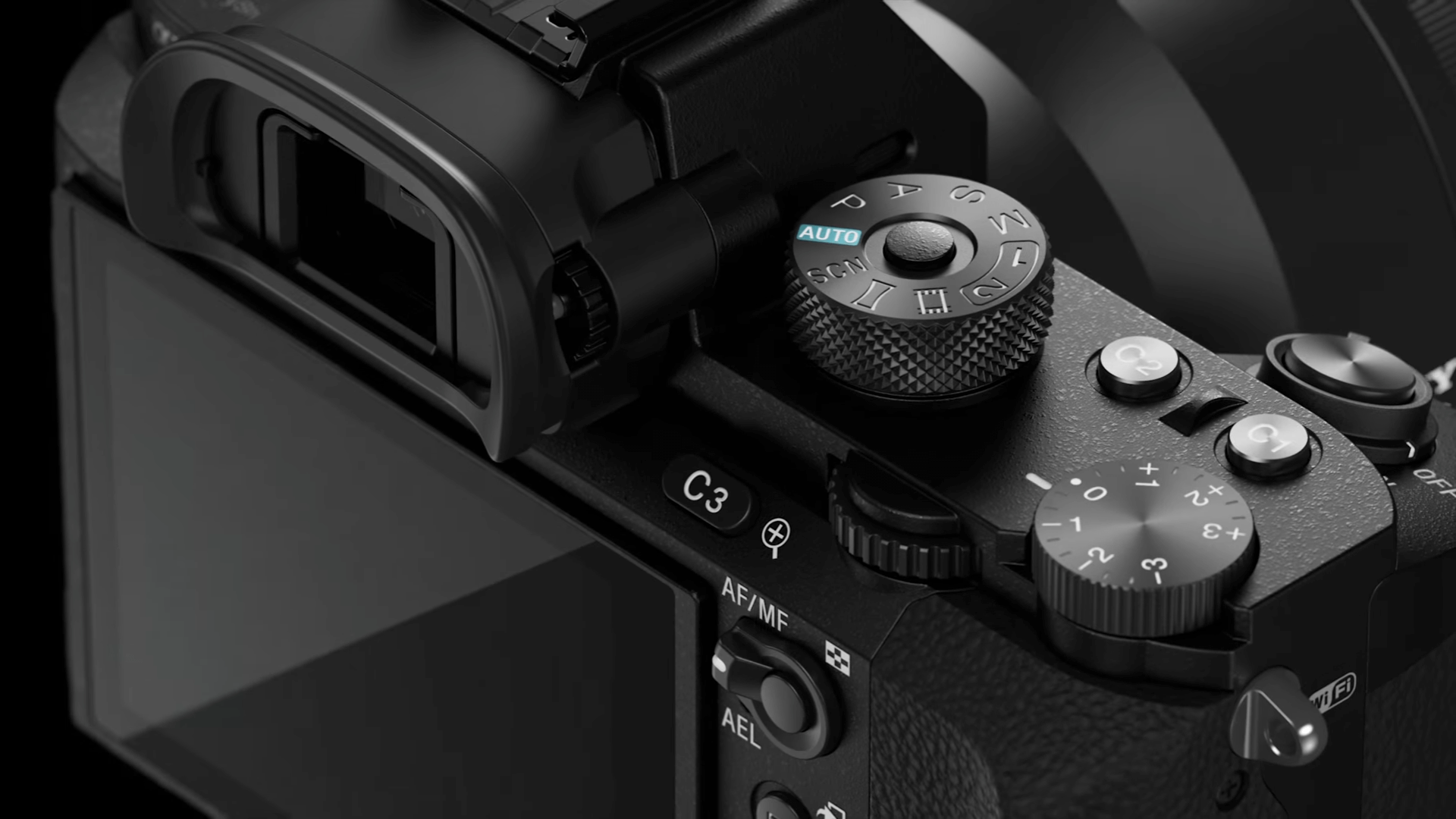 sony a 7 r ii review