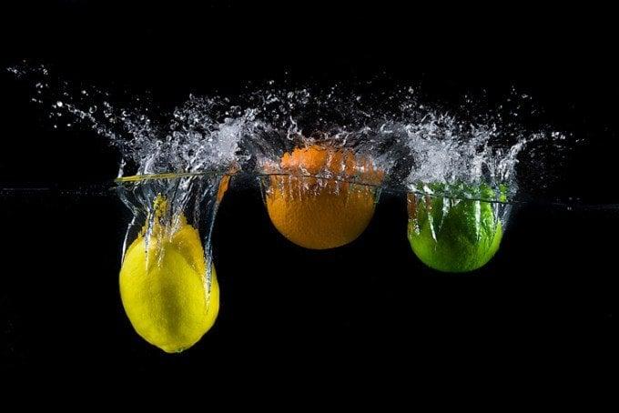 splash 02