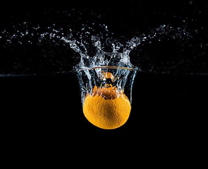 splash 03