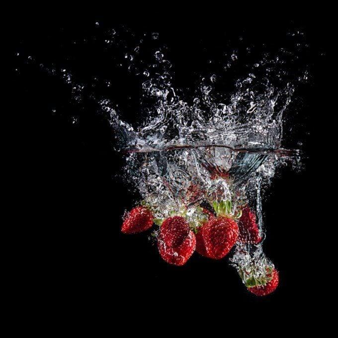 splash 07