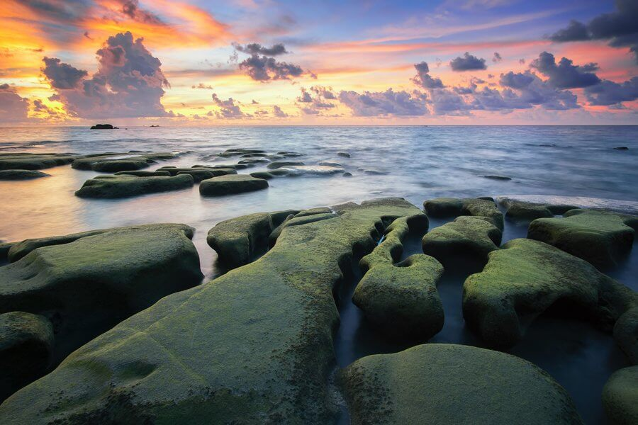 tip 5 tutorial for nice seascape photography zoomcamera 0