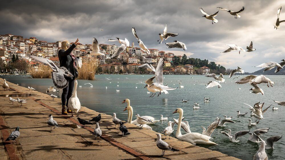tip mistake to avoid for travel photography zoomcamera 6