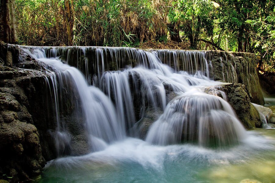 tip setting for better waterfall photography zoomcamera content 8