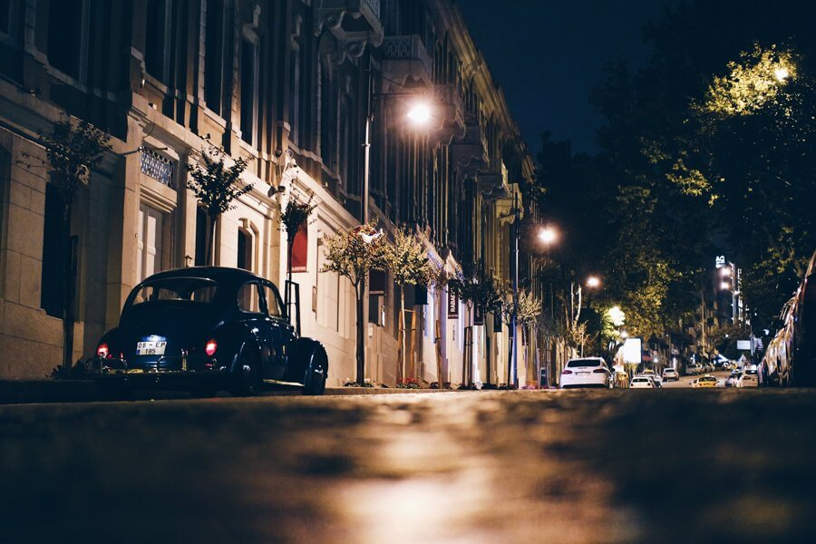 tips lowlight photography guide for beginner zoomcamera 18