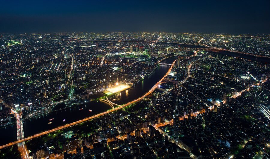 tips lowlight photography guide for beginner zoomcamera 2