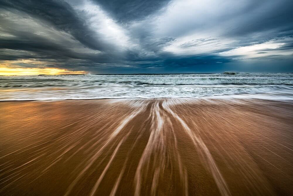 tutorial how to seascape photography zoomcamera 2