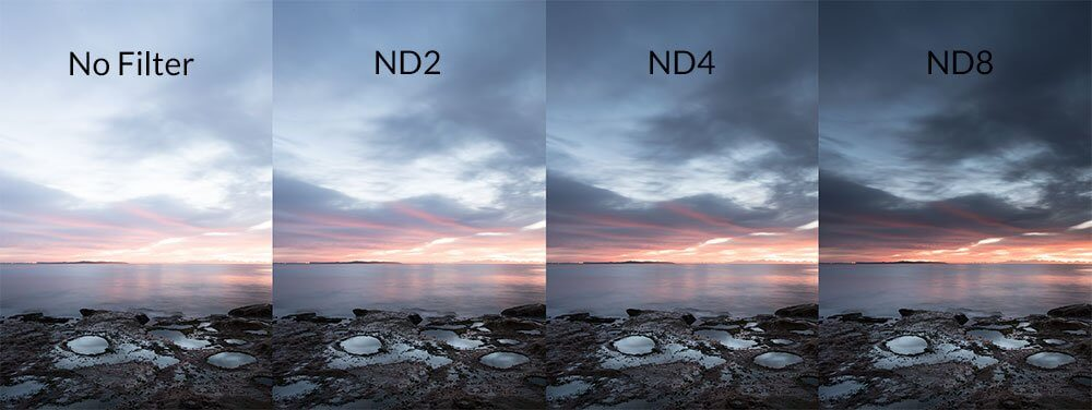 tutorial how to seascape photography zoomcamera 21