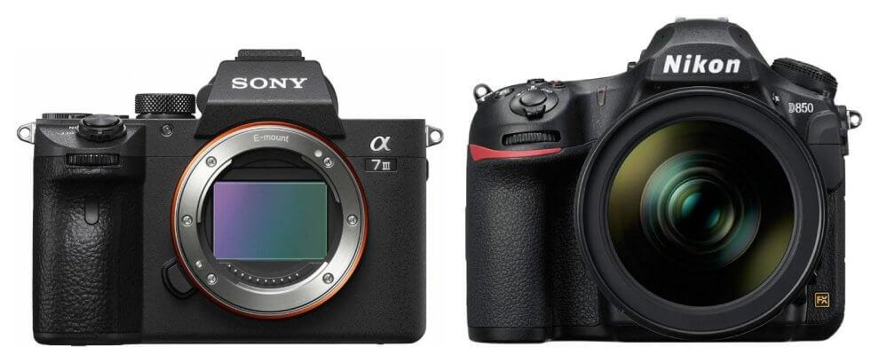 tutorial tips nightscape photoscape zoomcamera