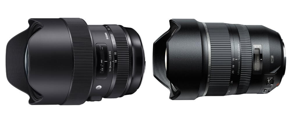 tutorial tips nightscape photoscape zoomcamera 0