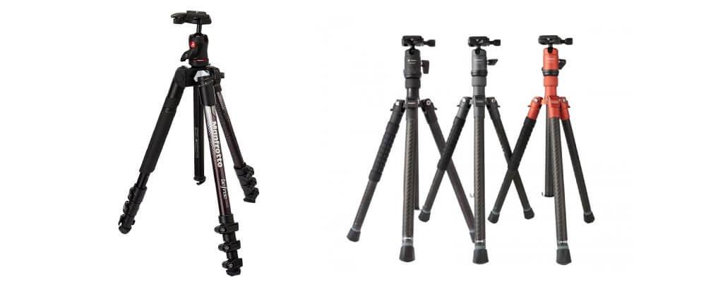 tutorial tips nightscape photoscape zoomcamera 2