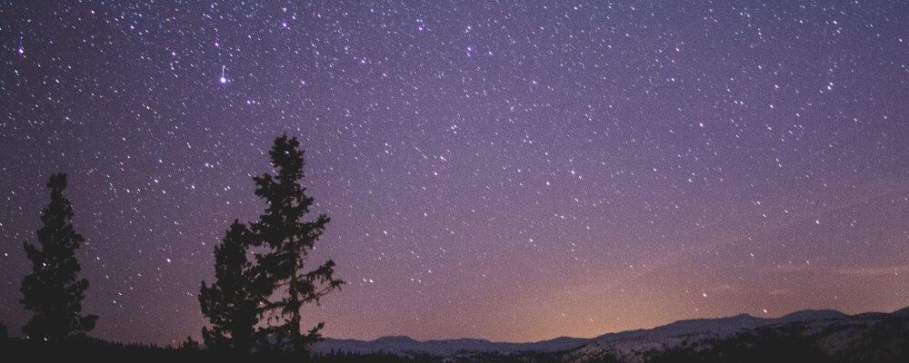 tutorial tips nightscape photoscape zoomcamera 4