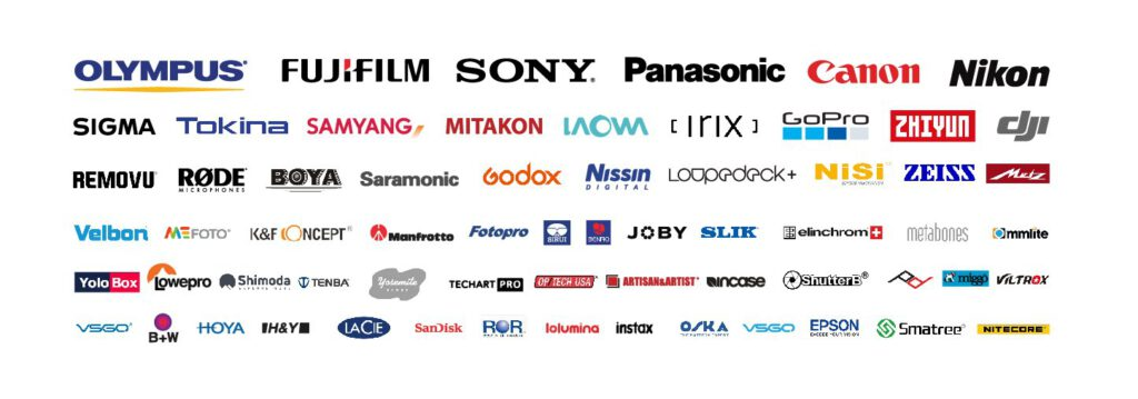 Fujifilm X T30 vs Fujifilm X T20 พี่น้องฮิฟเตอร์ 25