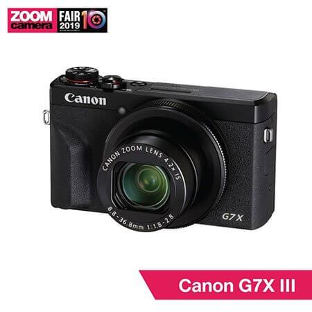 Canon G7X III 1024x1024 1