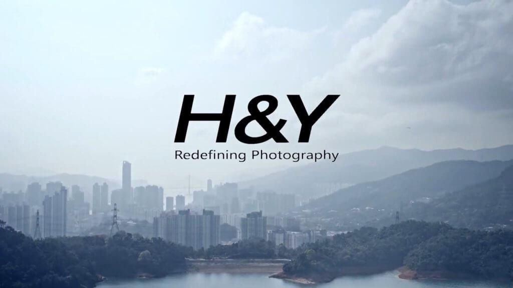 H&Y Filter Brand