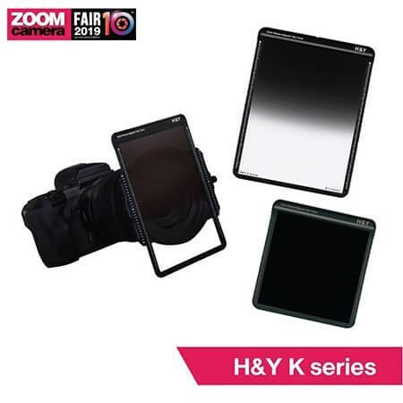 HY K series 3 1024x1024 1