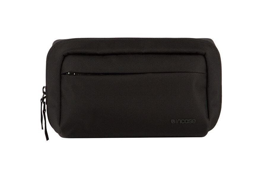Incase Side Bag