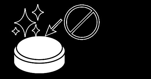 Lolumina Install 5