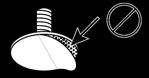 Lolumina Install 7