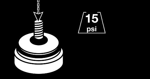 Lolumina Install 9