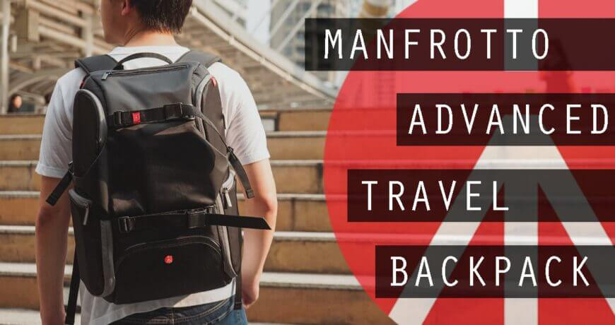 Manfrotto Advanced Travel Backpack cover 1200px